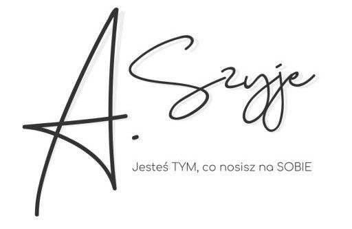 A. Szyje